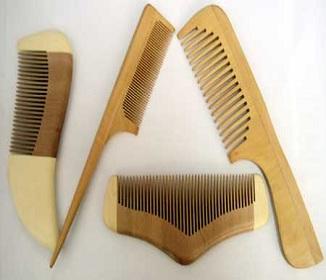 annie malone hot comb